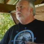 Keith Bearden