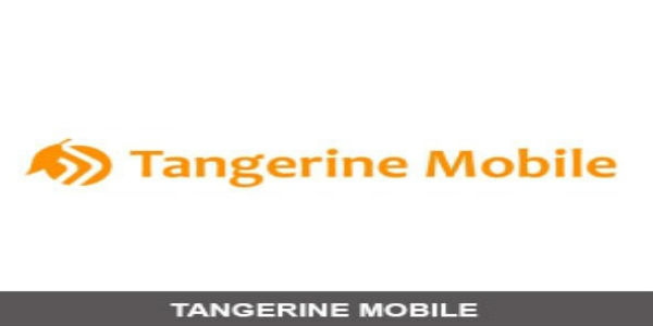 TangerineMobile