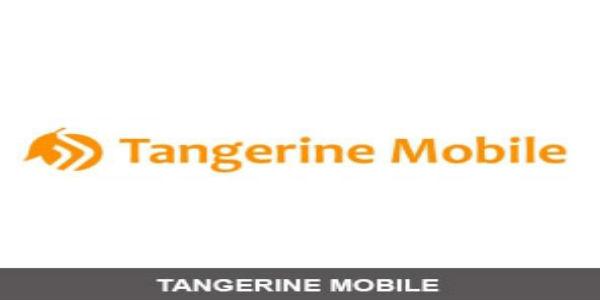 TangerineMobile