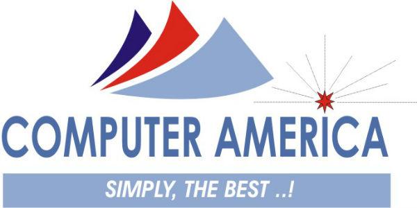 computer_america