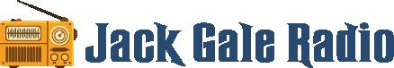 Jack Gale Radio