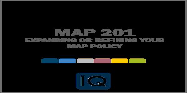 map 201